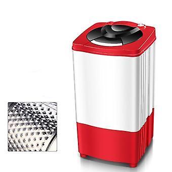 Dewaterer Dryer Small Household Single Spool Dryer