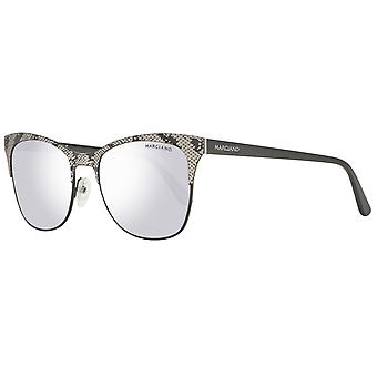 Guess by marciano sunglasses gm0774 5302b