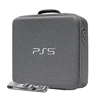 Storage Carrying Case For Ps5, Sony Playstation 5 Storage Bag