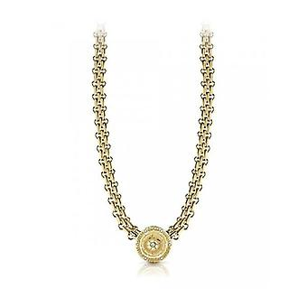 Guess jewels necklace ubn79157