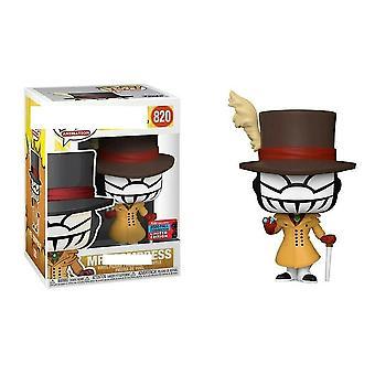 10cm POP UUSI My Hero Academia.with box Vinyl Action & Toy Figures Keräilymallilelele lapsille