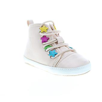 Katy Perry Child Girls The Baby Astrea Lifestyle Sneakers