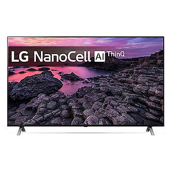 "Smart TV LG 65NANO906NA 65"" 4K Ultra HD NanoCell WiFi Harmaa"