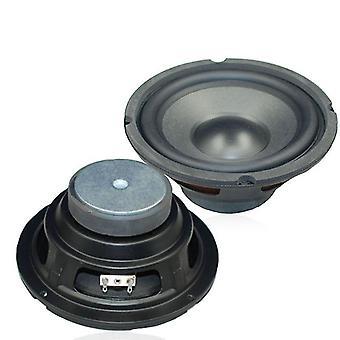 6.5ininch 4 Ohm 30w Midrange - Bass Speaker