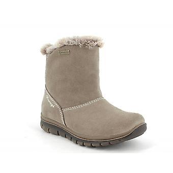 PRIMIGI Phlgt 83860 Goretex Fluffy Boot