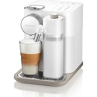 Nespresso F531  Gran Lattissima Coffee Machine White