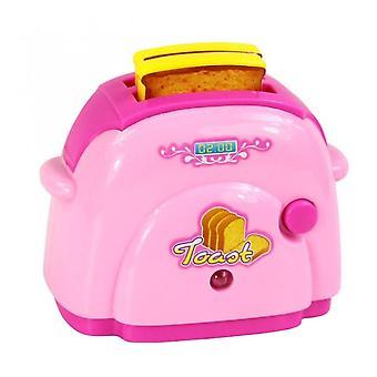 מכונת עוגה Kawaii להעמיד פנים לשחק מיני סימולציה טוב