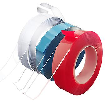 Double Sided Mounting Tape 20mm