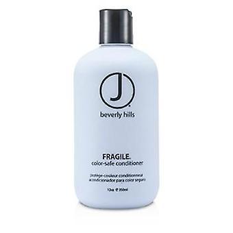 Fragile farbsichere Conditioner - 350ml/12oz