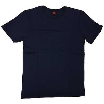 CCC club maglietta normale [Marina]
