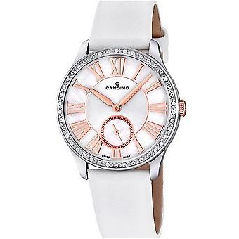 Candino watches ladies watches of classic C4596-1
