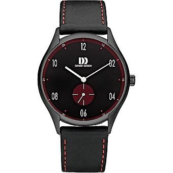 Tanskan design miesten watch IQ24Q1136
