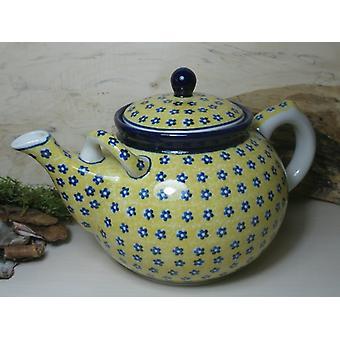 Teapot, 3000 ml, tradition 20 - BSN 7698