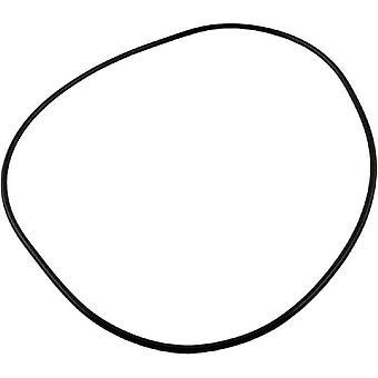"Generieke 90-423-5266 8 ""ID 0,125"" Cross sectie Buna O-Ring"