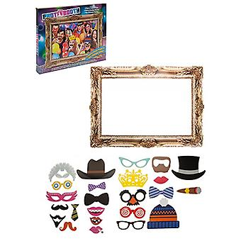 Standard Photo Booth Kit