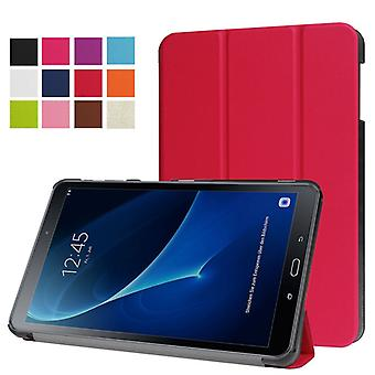 Smart etui do Samsung Galaxy tab S3 9,7 T820 T825 2017