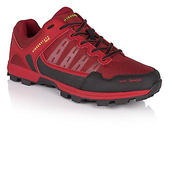 Higher State Soil Shaker Trail Running Shoes - AW19