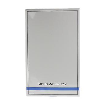 Morgan Le Fay ' Morgane Le Fay-bleu ' Extrait De Parfum 0,5 oz/15 ml neuf dans la boîte