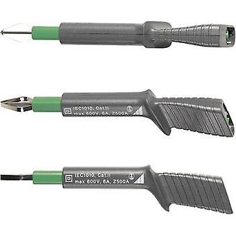 Gossen Metrawatt Z500A Z500A Replacement tip Vario set Z500A 1 pc(s)
