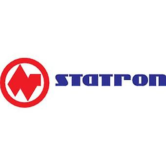 Statron 3228.0E Expansion Compatible with Statron