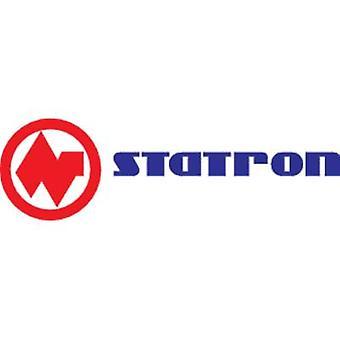 Statron 3228.0E Erweiterung kompatibel mit Statron