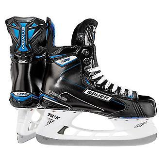 Bauer nexus 2N schaatsen senior