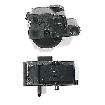 Canon MP41D Till ink Rollers - Pack of 3