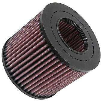 K&N E-2023 High Performance Replacement Air Filter