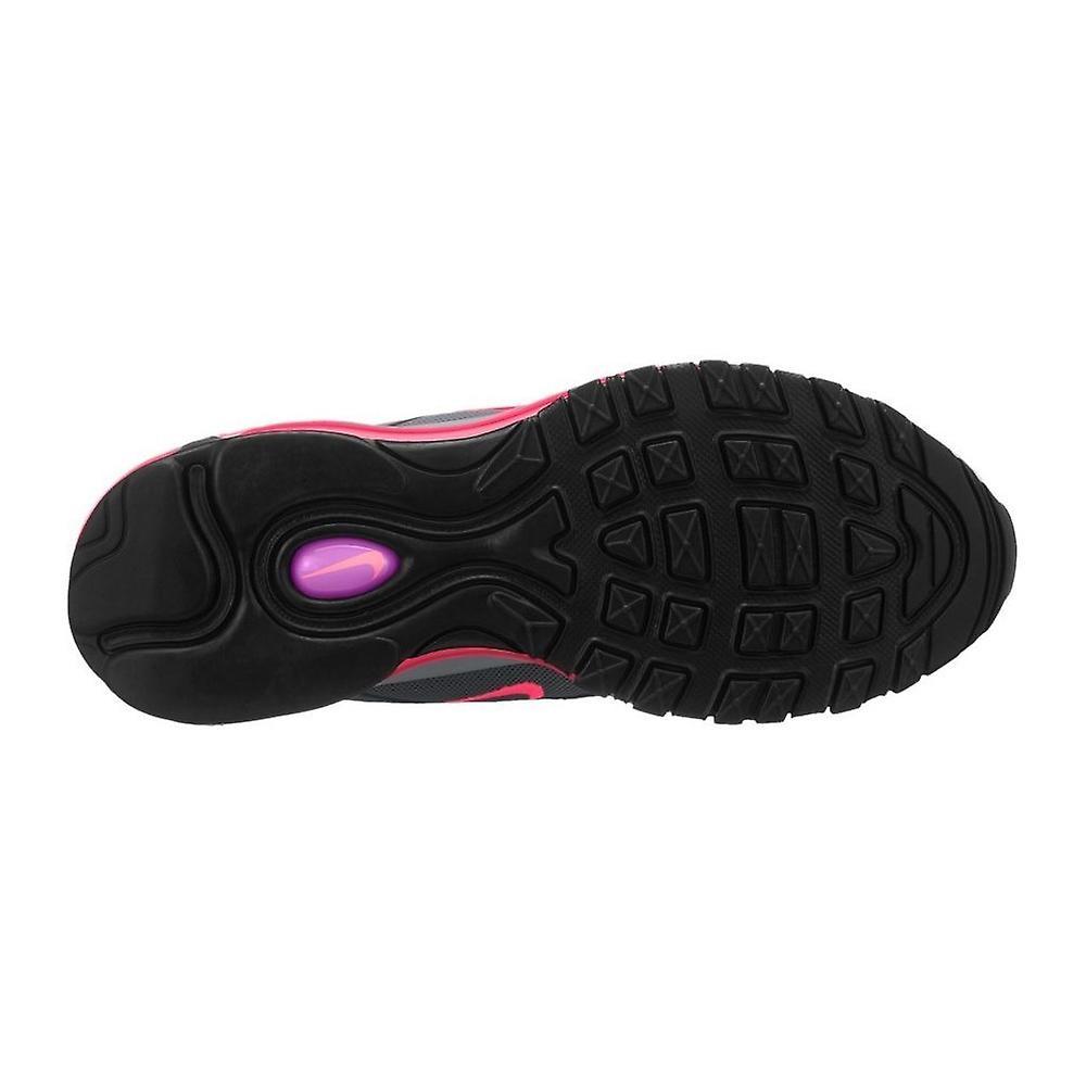 Nike Wmns Air Max 97 921733009 universel toutes les chaussures de femmes de l'année - Remise particulière