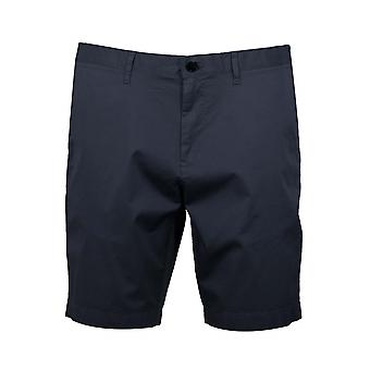 Michael Kors  Navy Chino Short