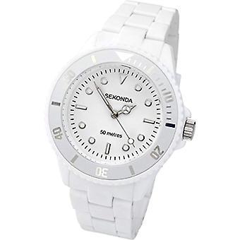 Sekonda ladies analog watch 4406.27