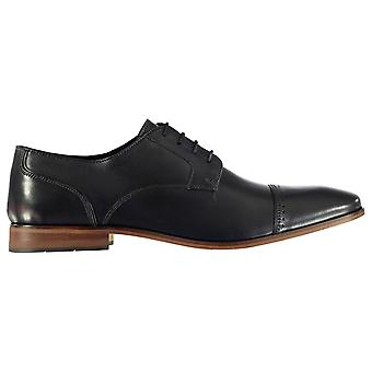 POD Mens Regus Shoes