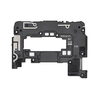 Aito Samsung Galaxy Note 9 - SM-N960 - Sub Antenni - GH42-06118A