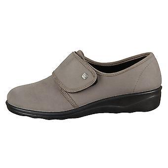 Romika Romisana 6710078250 universal all year women shoes
