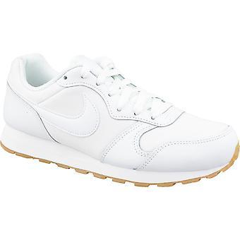 Nike Md Runner 2 Flrl GS BV0757-100 Kids sneakers