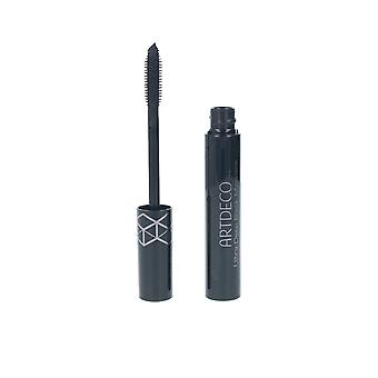 Artdeco Ultra Deep Black Mascara 8 Ml For Women
