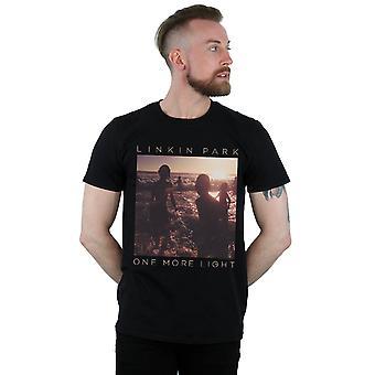 Linkin Park miesten yksi lisää Light T-paita