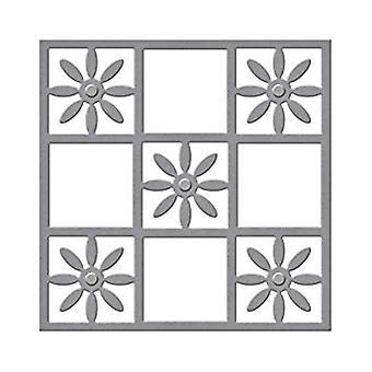 Spellbinders Tile Die Designer Series (S3-245)