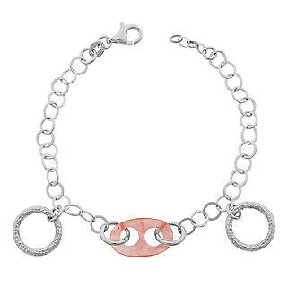 Bracelet 18Cm Fant.