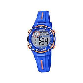 Reloj De Calipso Unisex ref. K6068/3