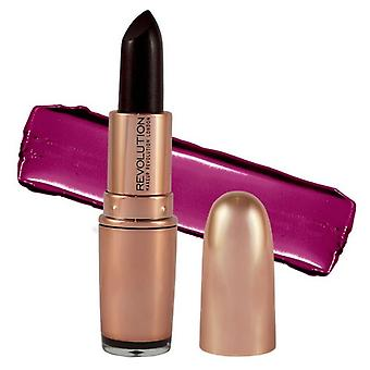 Makeup Revolution Rose Gold-Diamond Vie