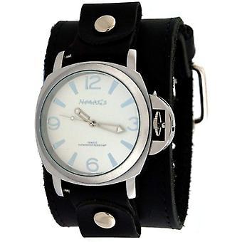 Nemesis Clock Man Ref. LBB054W