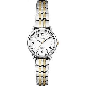 Timex Uhr Frau Ref. T2P2989J