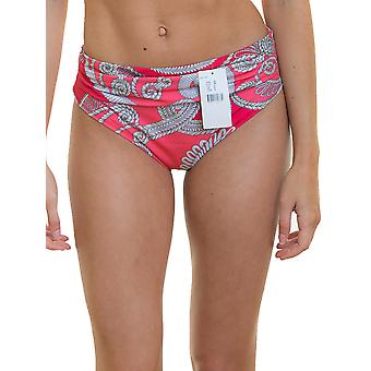 Odysse Fold Over Bikini Brief