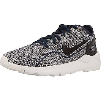 Nike Sport / Zapatillas Nike Ld Runner Lw Indig Color 400