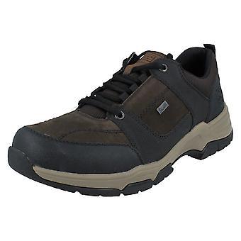 Sapatos Mens Rieker B4313