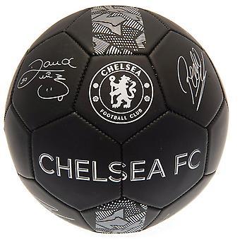 Chelsea FC Phantom Signature jalka pallo