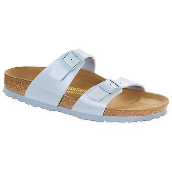 Birkenstock Sydney Women's Sandals