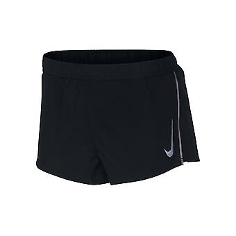 Nike Fast 2IN Short 893039010 running all year men trousers