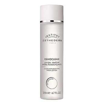 Esthederm Hydra-Replenishing Fresh Lotion 200ml